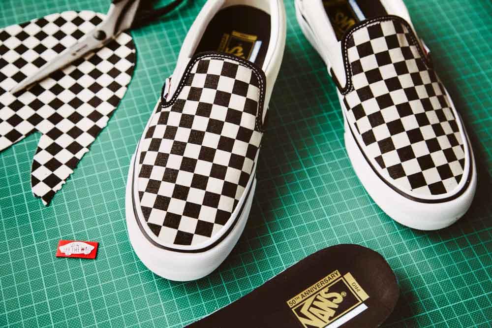 vans-classic-slip-on-2-02
