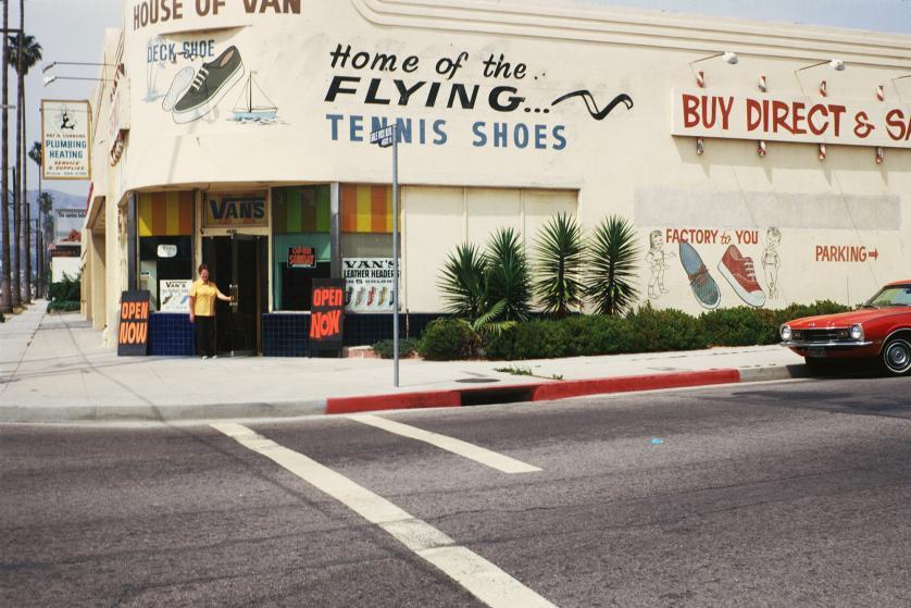 vans-shoes-5