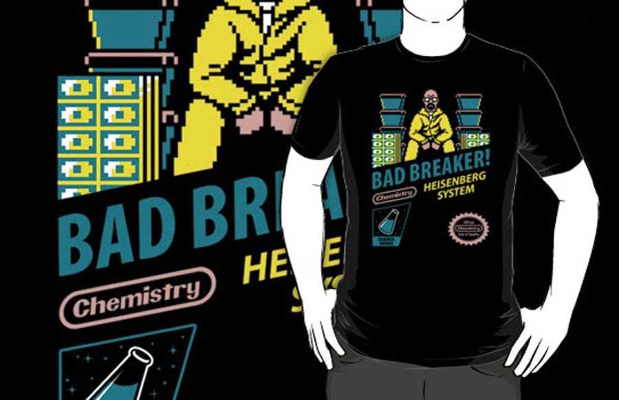 Bad-Breaker-T-Shirt