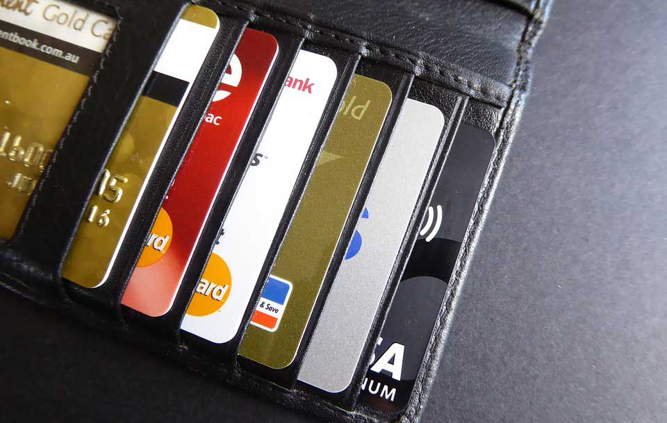 Credit-Card-Money-2