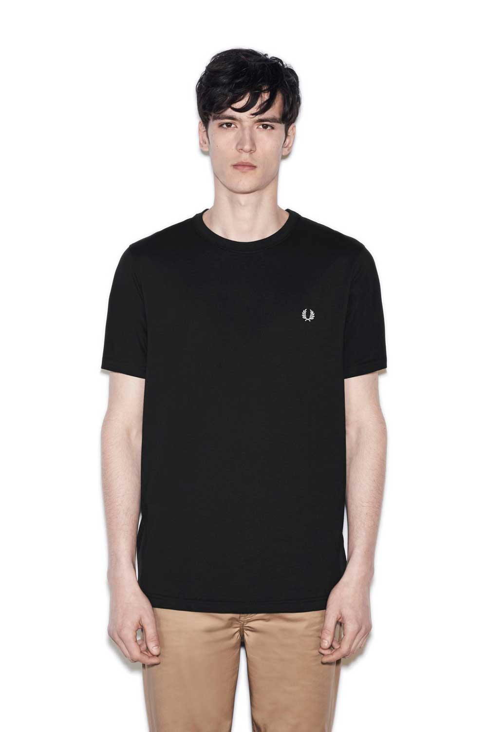 Fred-Perry-1.1