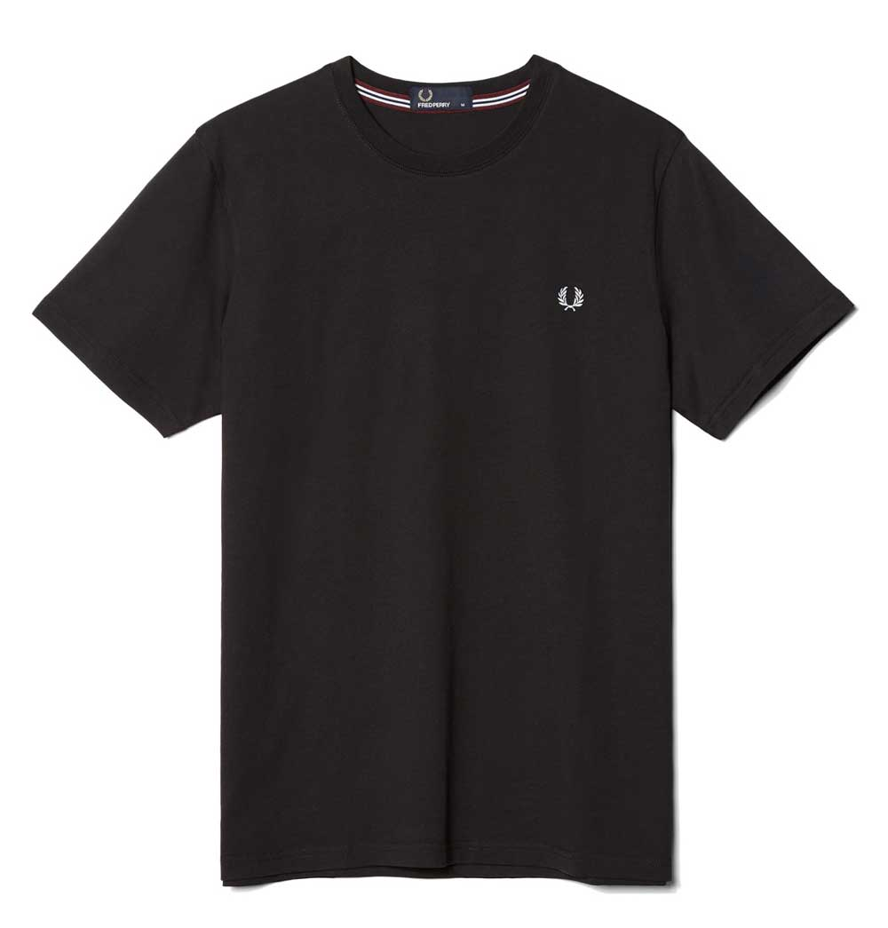 Fred-Perry-2