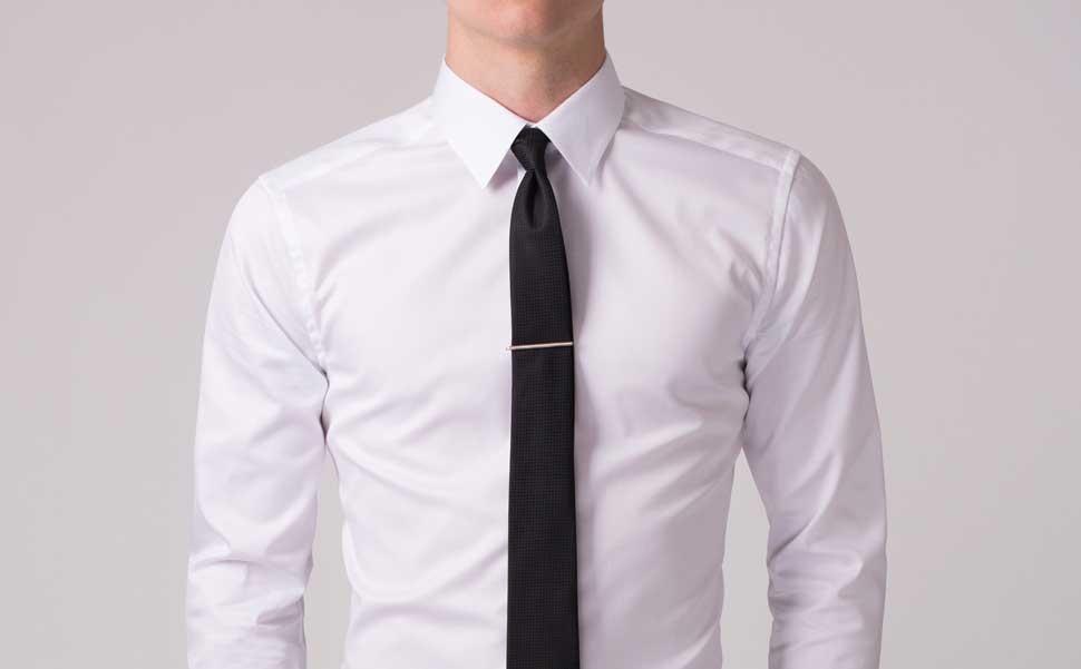 Match-Shirt-Tie_hubertwhitecom