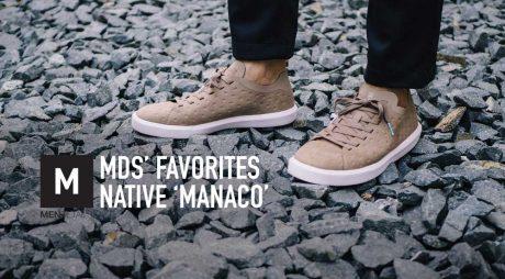 Native-Monaco-8