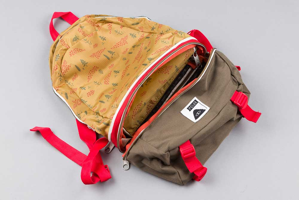 Poler-tourist-pack-02
