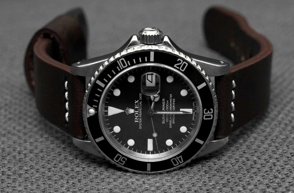 Rolex-16800-Submariner
