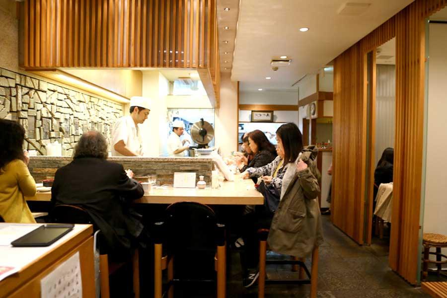Shinjuku-danielfooddiarycom-1