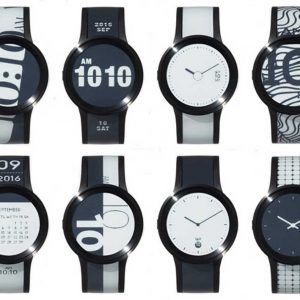 Sony-FES-Watch-U-01