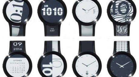 Sony-FES-Watch-U-01