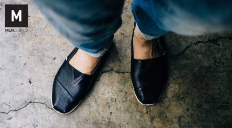 TOMS-classic-black-leather-5