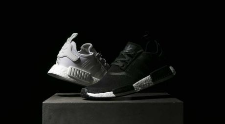 adidas-nmd-r1-reflective-black-white-2-1