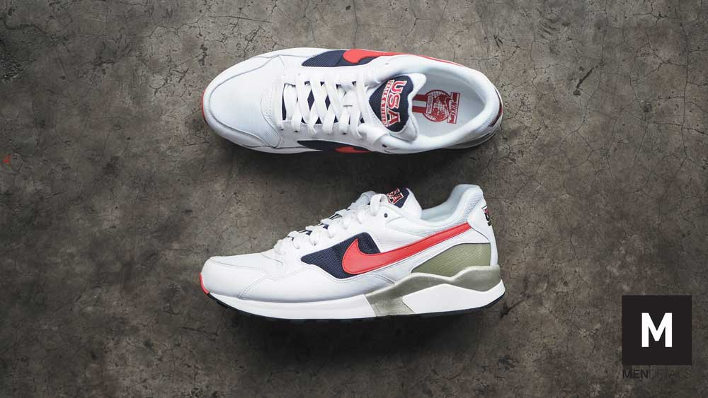 air-pegasus-92-premium-7