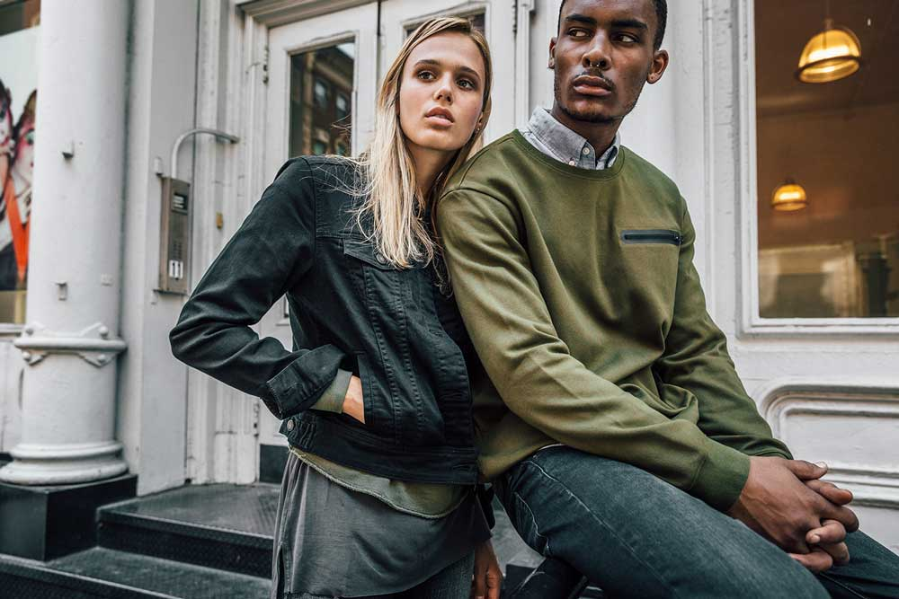 american-eagle-fall-2016-lookbook-020