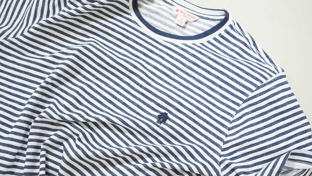 brooks-brothers-tshirt-5