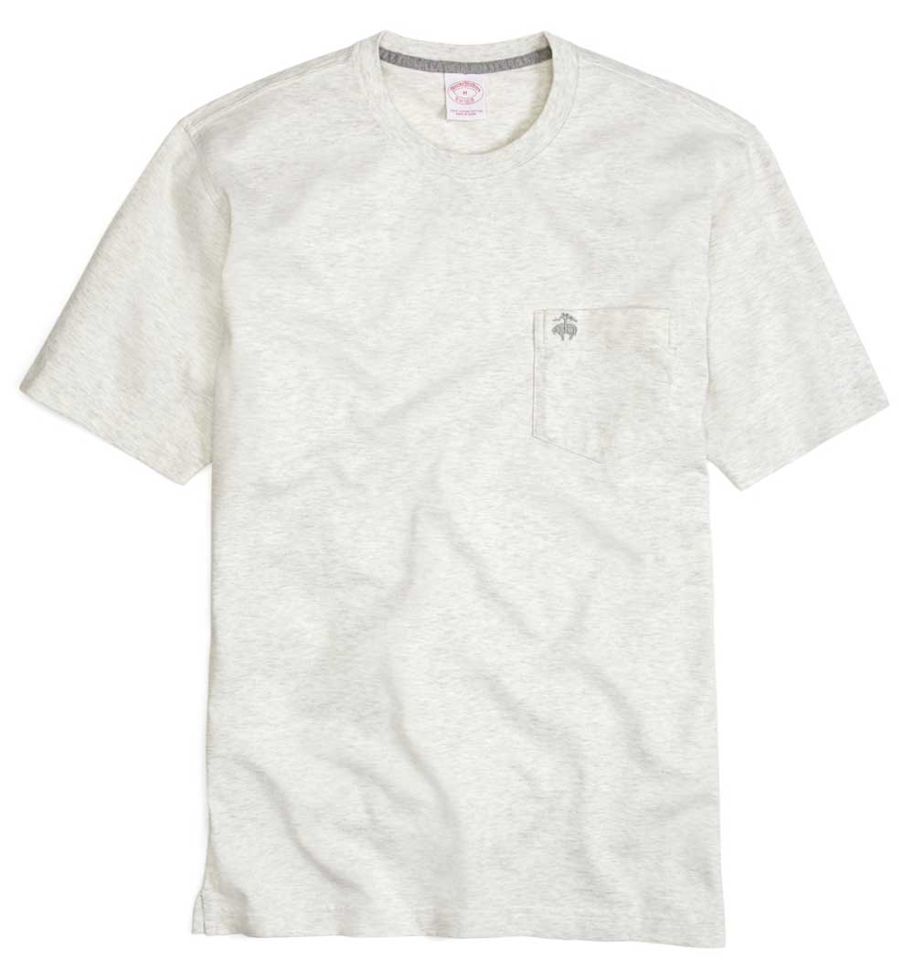 brooks-brothers-tshirt-7