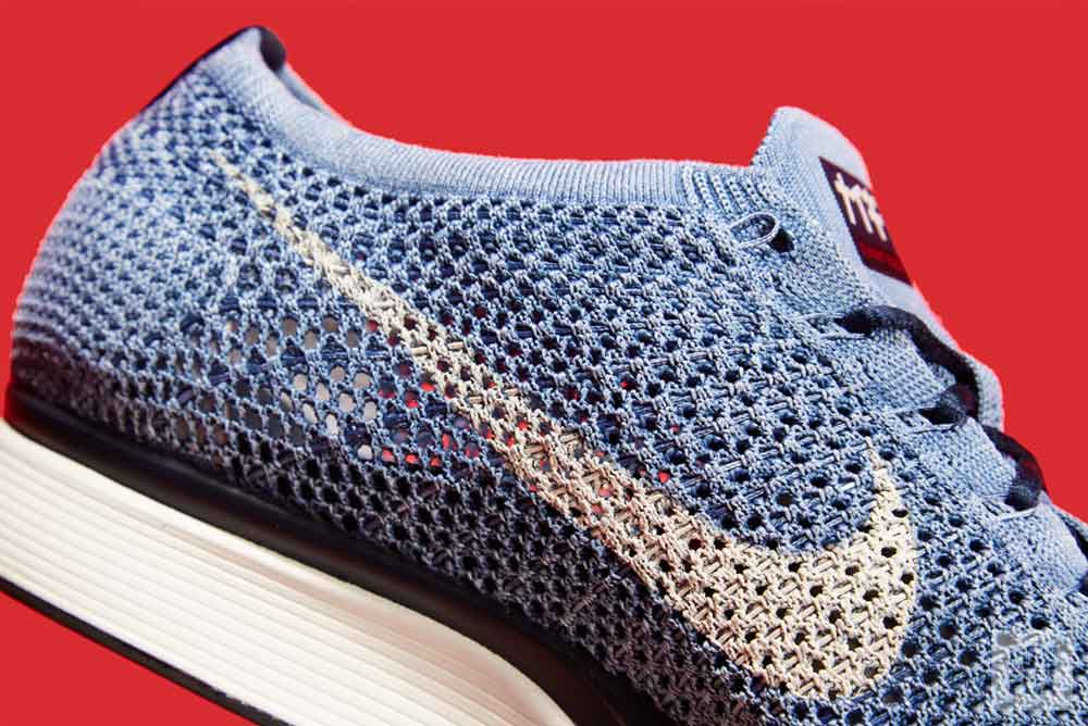 complex_sneakers_Flyknit-Tokyo_-61_quvatd