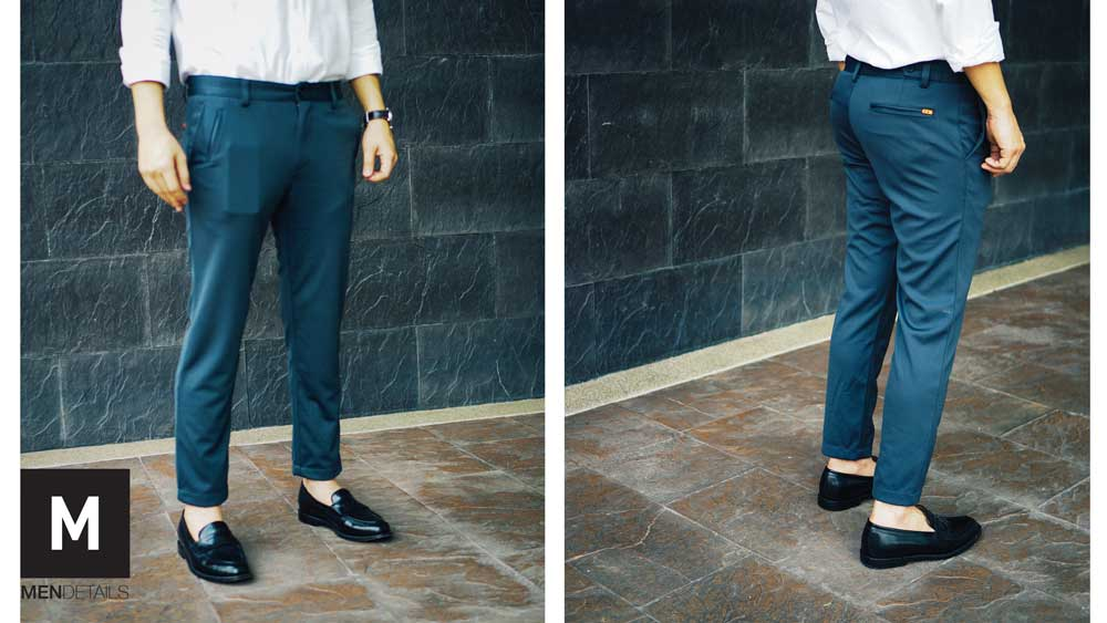 friday-people-trouser-10