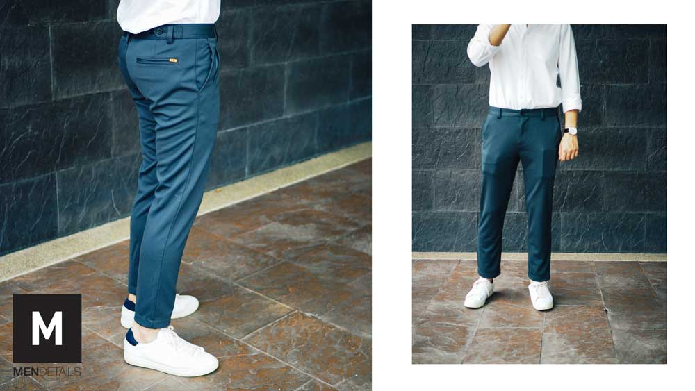 friday-people-trouser-11