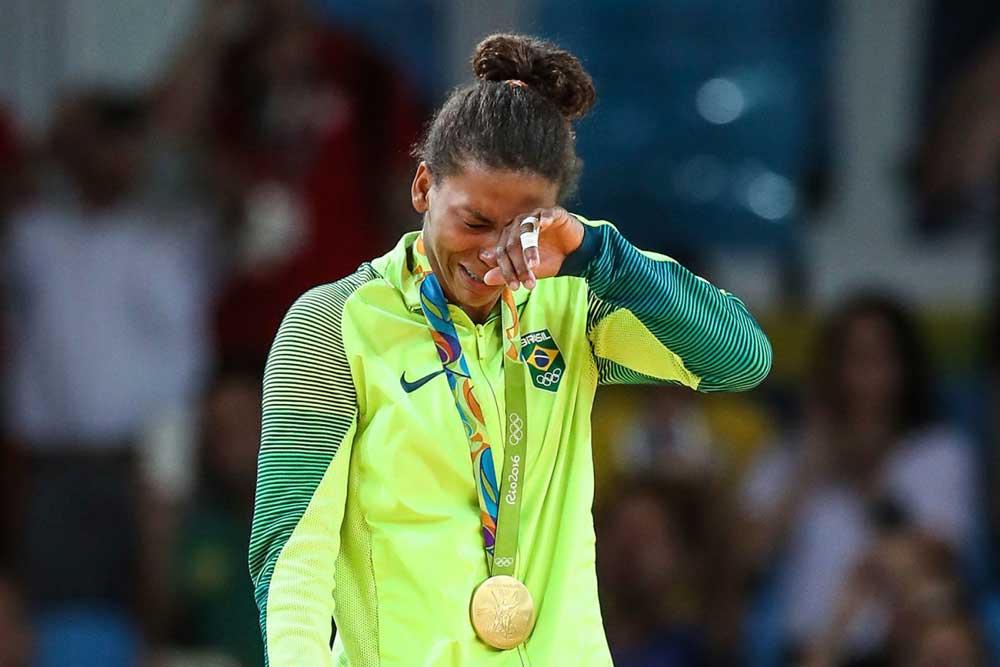 nike-losing-to-adidas-under-armour-olympics-01-1200x800