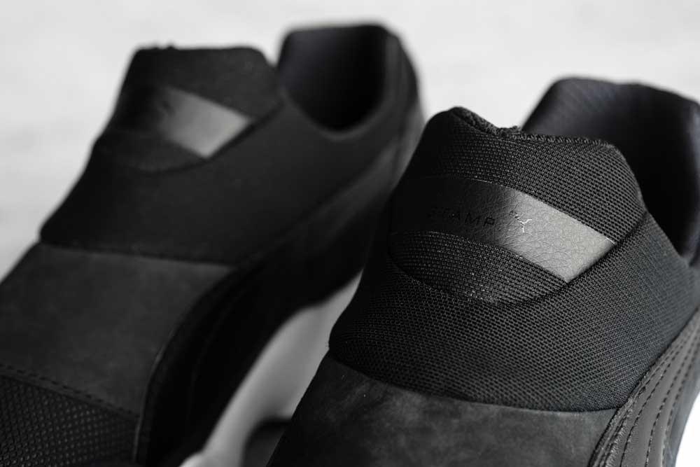 stampd-puma-trinomic-sock-3-1798x1200