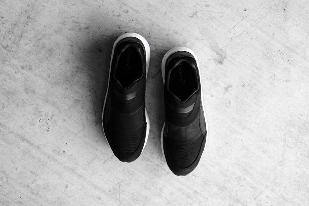 stampd-puma-trinomic-sock-5-1798x1200