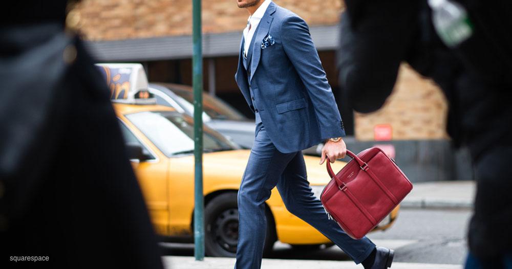 suit-briefcase