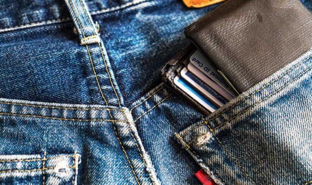 walletpocket