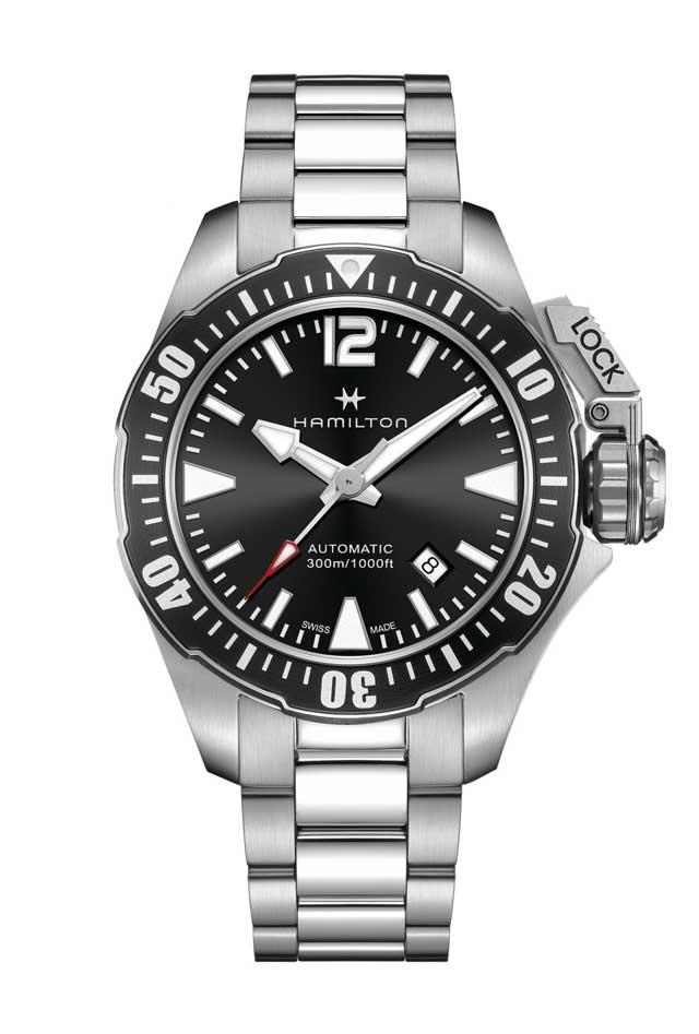 1-H77605135-Hamilton-Khaki-Navy-Frogman_42mm-SS-Black_HR