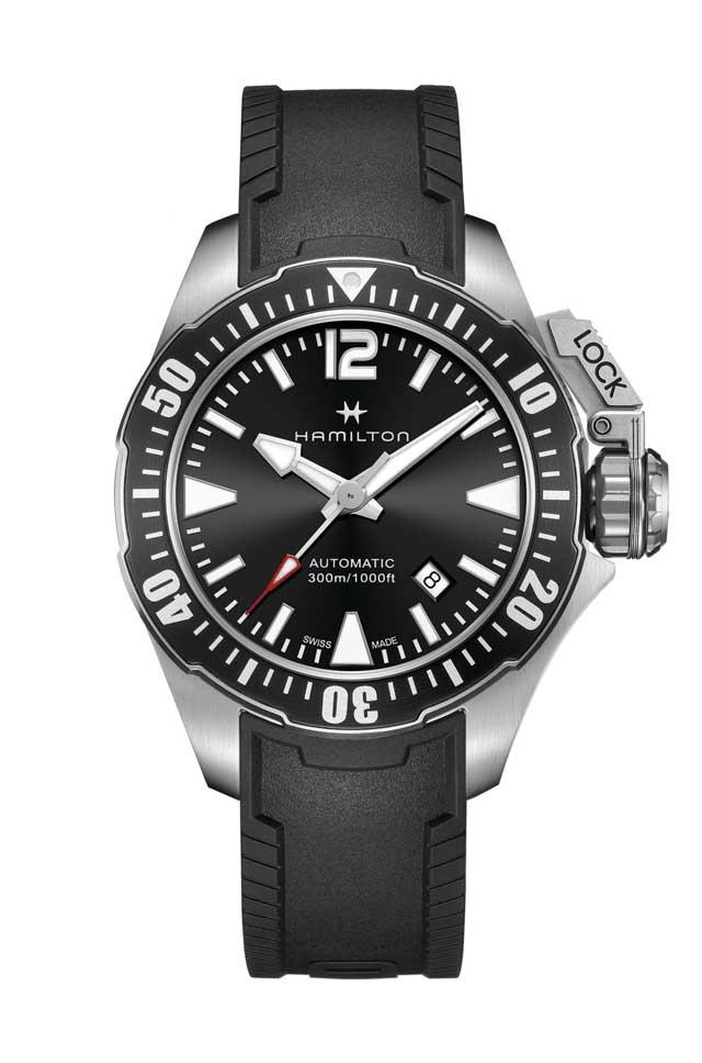 2-H77605335-Hamilton_42mm-Rubber-Black_HR