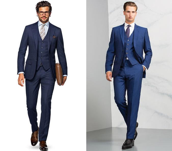 2016_9_9-groom-men-4
