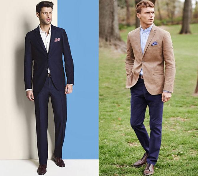 2016_9_9-groom-men-5