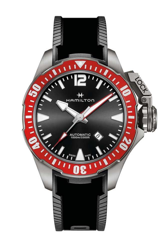 3-H77805335-Hamilton-Khaki-Navy-Frogman_46mm-Ti_HR