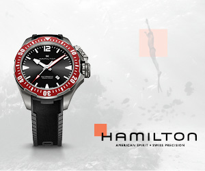 300x250_frogman-red