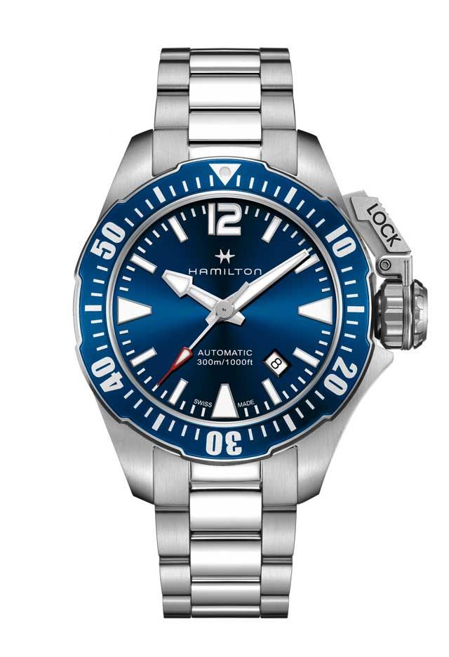 4-H77705145-Hamilton_42mm-SS-Blue_HR
