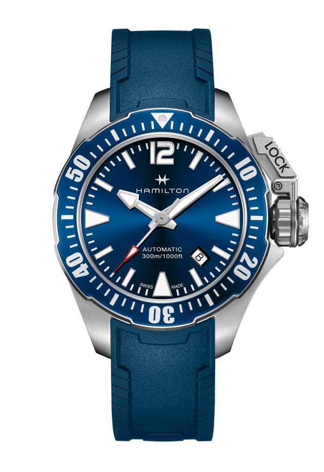 5-H77705345-Hamilton_42mm-Rubber-Blue_HR