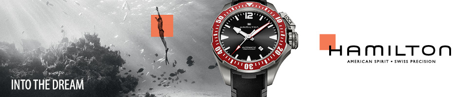 970x200_frogman-red
