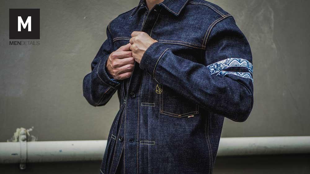 ISxMOMO-jacket-8
