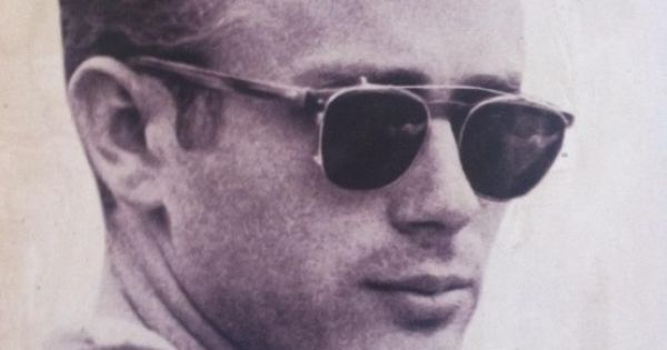 james-dean-clipon-sunglasses