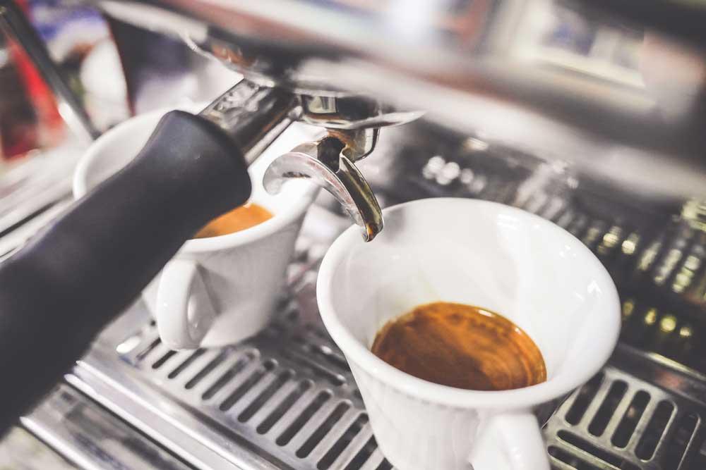 life-coffee-1