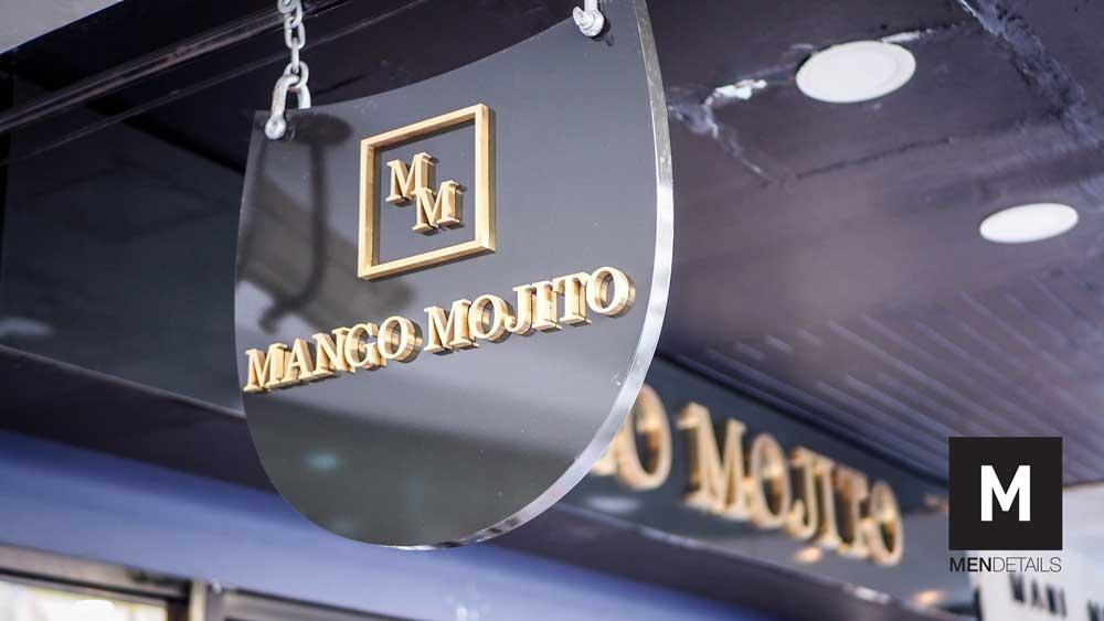 mango-mojito-shoe-18