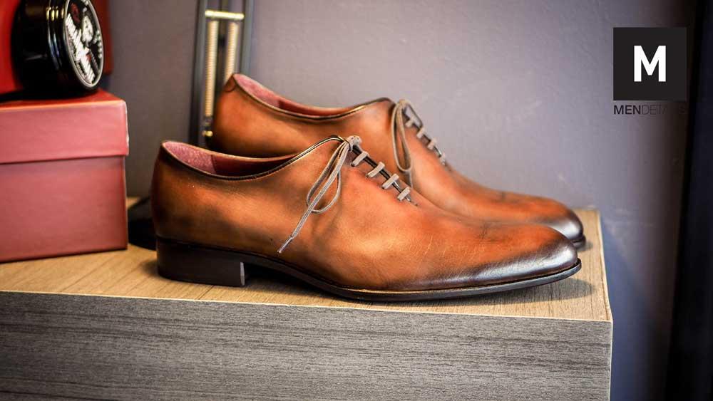 mango-mojito-shoe-7