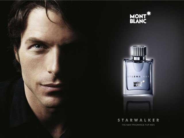 MontBlanc-Starwalker