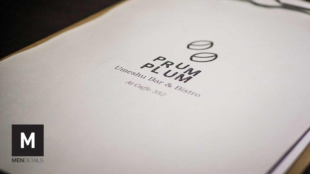 prumplum-2