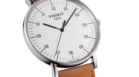 tissot_everytime-cover