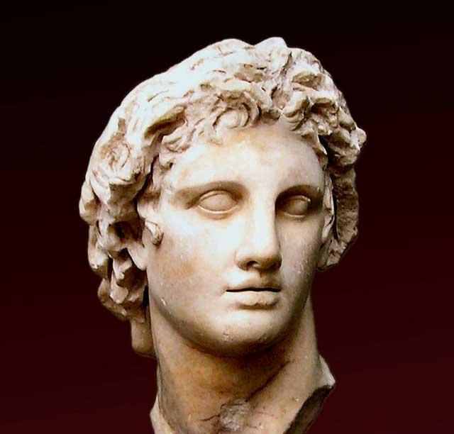 alexander-the-great-1