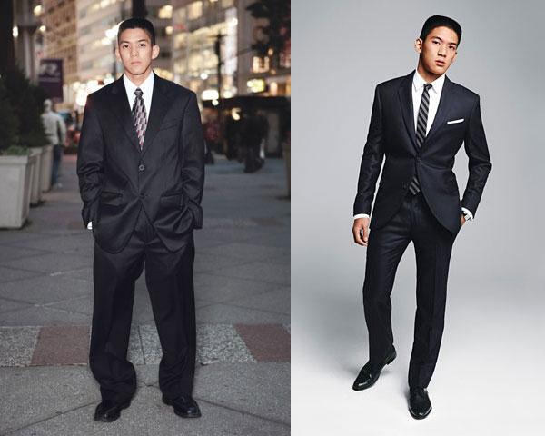 bad-fit-suit
