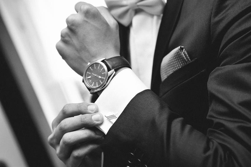 dress-watch-1