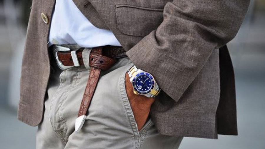 how-to-wear-belt-03