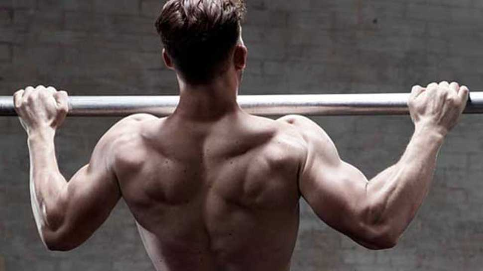 muscleandfitness_life-4