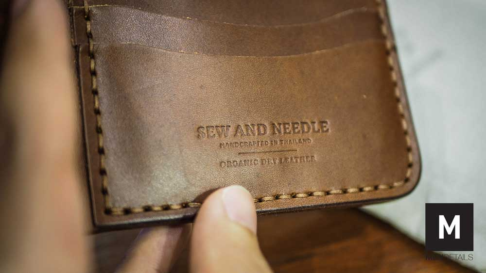 sew-and-needle-standard-wallet-5